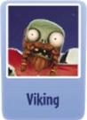 Viking a.PNG