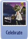 Celebrate s.PNG