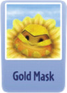 Gold mask sf.png