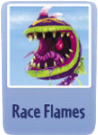 Race flames.PNG
