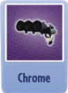 Chrome 5 s.PNG