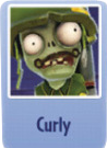 Curly so.PNG