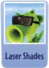 Laser shades.png