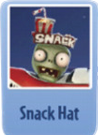 Snack a.png