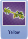 Yellow 1 so.PNG