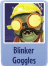 Blinker e.png