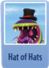 Hat of hats.PNG