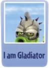 I am gladiator.png