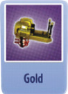 Gold 1 a.PNG