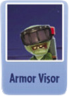 Armor so.png