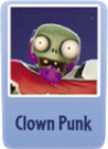 Clown punk a.PNG