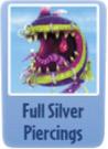 Full silver piercings ch.PNG