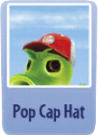 Pop cap hat.png