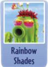 Rainbow shades.png