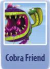 Cobra friend ch.PNG