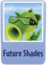 Future shades.png