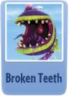 Broken teeth ch.PNG