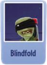 Blindfold so.png