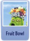 Fruit bowl.png