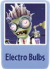 Electro s.png