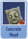 Concrete e.PNG