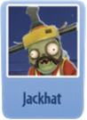 Jack e.PNG