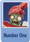 Number one a.png