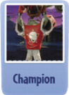Champion a.png
