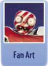 Fan art a.png