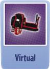 Virtual a.PNG