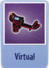 Virtual 4 a.PNG