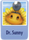 Dr sunny sf.png
