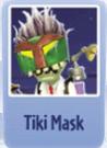 Tiki s.png