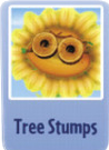 Tree stumps sf.PNG