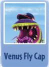 Venus fly cap.PNG