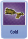 Gold 3 e.PNG