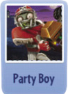 Party boy a.png
