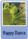 Happy dance.png