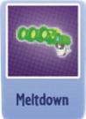 Meltdown s.PNG