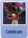 Celebrate a.png
