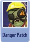 Danger e.png