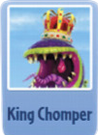 King chomper.PNG