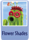 Flower shades.png