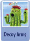 Decoy arms.png