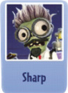 Sharp s.png