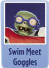 Swim meet goggles a.png