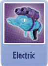 Electric 2 s.PNG