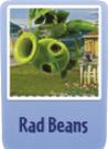 Rad beans.png