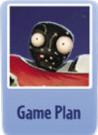 Game plan a.png