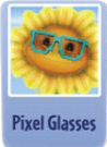 Pixel glasses sf.PNG
